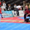 Taekwondo_GBNational2016_A00135