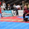 Taekwondo_GBNational2016_A00136