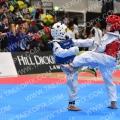 Taekwondo_GBNational2016_A00137