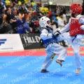 Taekwondo_GBNational2016_A00139