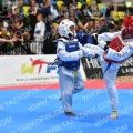 Taekwondo_GBNational2016_A00142