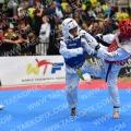 Taekwondo_GBNational2016_A00143