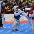 Taekwondo_GBNational2016_A00145