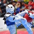 Taekwondo_GBNational2016_A00146
