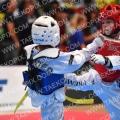 Taekwondo_GBNational2016_A00147