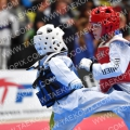 Taekwondo_GBNational2016_A00148