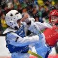 Taekwondo_GBNational2016_A00158