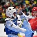 Taekwondo_GBNational2016_A00159