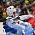 Taekwondo_GBNational2016_A00160