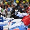 Taekwondo_GBNational2016_A00161