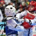 Taekwondo_GBNational2016_A00163