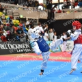 Taekwondo_GBNational2016_A00169