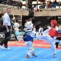 Taekwondo_GBNational2016_A00171