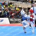 Taekwondo_GBNational2016_A00173