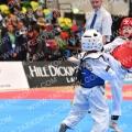 Taekwondo_GBNational2016_A00176