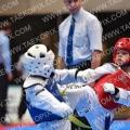 Taekwondo_GBNational2016_A00178
