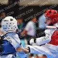 Taekwondo_GBNational2016_A00182