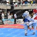 Taekwondo_GBNational2016_A00184
