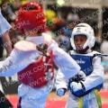 Taekwondo_GBNational2016_A00186