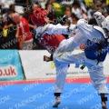 Taekwondo_GBNational2016_A00188