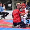 Taekwondo_GBNational2016_A00195