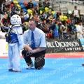 Taekwondo_GBNational2016_A00198