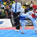 Taekwondo_GBNational2016_A00203