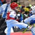 Taekwondo_GBNational2016_A00205