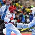 Taekwondo_GBNational2016_A00206