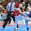 Taekwondo_GBNational2016_A00207