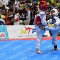 Taekwondo_GBNational2016_A00211