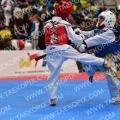 Taekwondo_GBNational2016_A00212