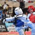 Taekwondo_GBNational2016_A00215