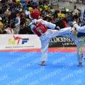 Taekwondo_GBNational2016_A00218