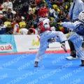 Taekwondo_GBNational2016_A00219