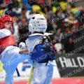 Taekwondo_GBNational2016_A00223