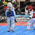 Taekwondo_GBNational2016_A00226