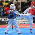 Taekwondo_GBNational2016_A00228