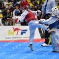 Taekwondo_GBNational2016_A00231