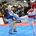 Taekwondo_GBNational2016_A00239