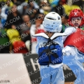 Taekwondo_GBNational2016_A00242