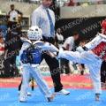 Taekwondo_GBNational2016_A00244