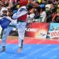 Taekwondo_GBNational2016_A00247