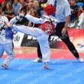 Taekwondo_GBNational2016_A00250