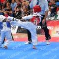 Taekwondo_GBNational2016_A00251