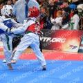 Taekwondo_GBNational2016_A00252