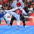Taekwondo_GBNational2016_A00255