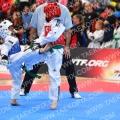 Taekwondo_GBNational2016_A00257