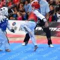 Taekwondo_GBNational2016_A00258