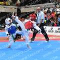 Taekwondo_GBNational2016_A00259